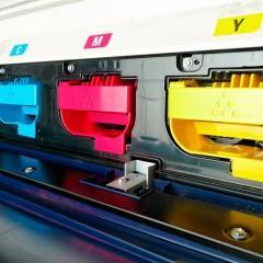UF0247 Realización de la Impresión Digital