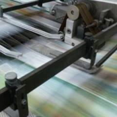 UF0241 Fases y Procesos en Artes Gráficas