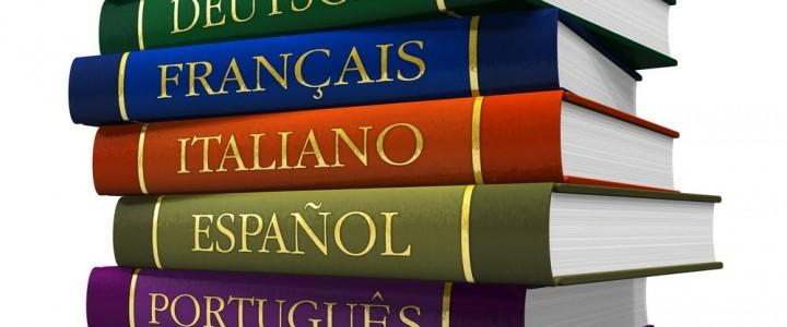 MF1011_3 Lengua Extranjera Profesional, distinta del Inglés, para Comercio Internacional (en Alemán)