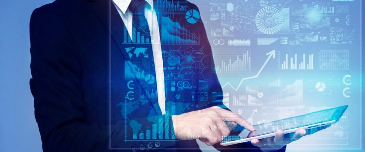 Curso gratis UF1755 Sistemas de Información y Bases de Datos en Consumo online para trabajadores y empresas