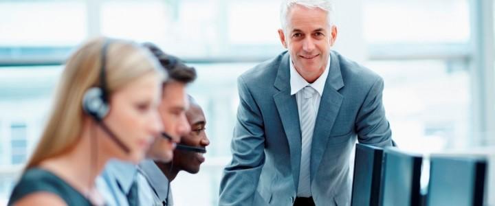 Curso gratis UF1724 Gestión Económico-Financiera Básica de la Actividad de Ventas e Intermediación Comercial online para trabajadores y empresas