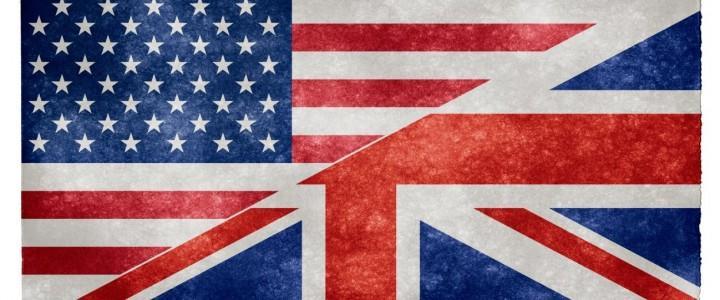 UF1765 Documentación en Inglés para el Comercio Internacional