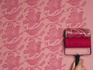 EOCB0110 Pintura Decorativa en Construcción