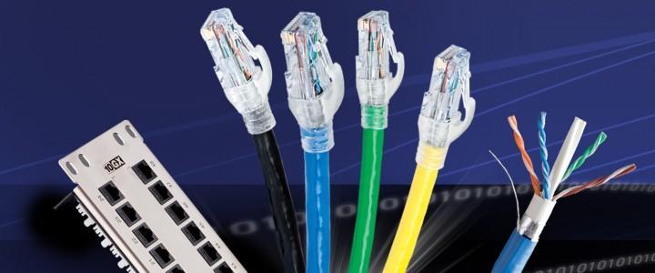 UF2145 Supervisión de los Procesos de Mantenimiento de los Sistemas de Telecomunicación de Red Telefónica