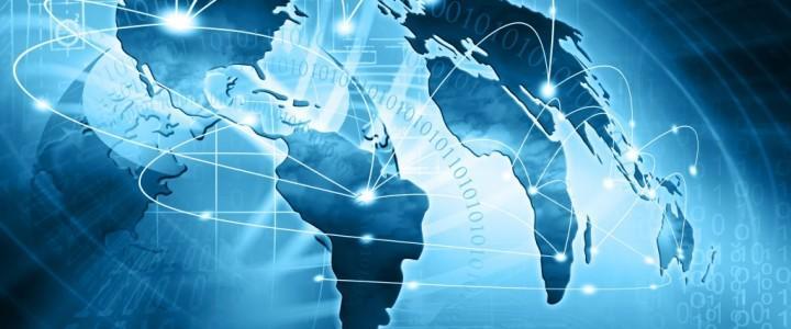 UF2144 Gestión y Desarrollo de los Procesos de Mantenimiento de los Sistemas de Telecomunicación de Red Telefónica