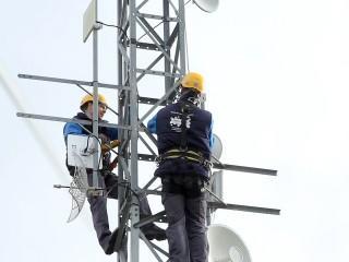 MF1565_2 Mantenimiento de Sistemas de Telecomunicación de Red Telefónica
