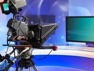 UF1976 Montaje de Sistemas de Producción Audiovisual en Estudios y Unidades Móviles