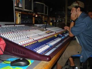 UF2153 Mantenimiento Correctivo de Equipos de Imagen y Sonido