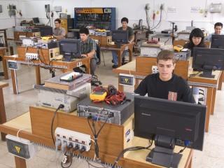 UF2151 Mantenimiento Correctivo de Equipos Electrónicos de Potencia y Control