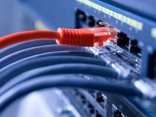 UF2149 Mantenimiento Correctivo de Equipos de Telecomunicación