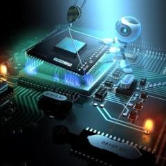 UF2146 Mantenimiento Preventivo de Equipos con Circuitos de Electrónica Digital Microprogramable
