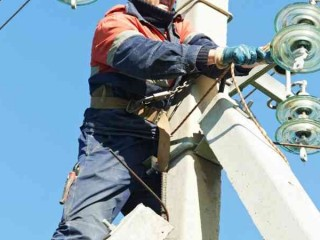 UF1435 Elementos, Funcionamiento y Representación Gráfica de Redes Eléctricas en Centros de Transformación