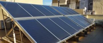 UF0232 Instrumentación y Control en Instalaciones de Proceso, Energía y Servicios Auxiliares