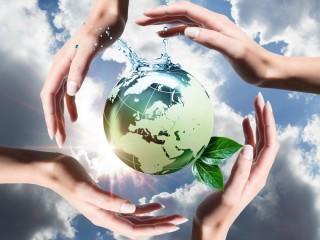 MF1971_3 Normativa y Política Interna de Gestión Ambiental de la Organización