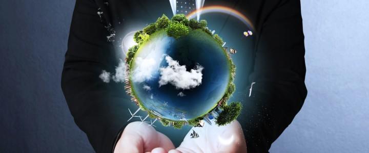 Curso gratis MF1973_3 Sistemas de Gestión Ambiental online para trabajadores y empresas