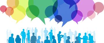 SSC090_3 Educación de Habilidades de Autonomía Personal y Social