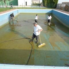 SEAG0209 Limpieza en Espacios Abiertos e Instalaciones Industriales