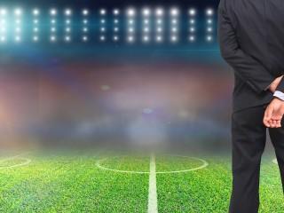 Técnico en Dirección de Entidades Deportivas