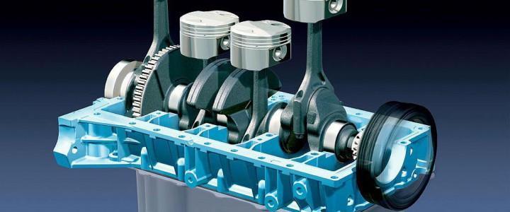 Curso gratis Práctico de Mecánica y Electricidad del Automóvil online para trabajadores y empresas