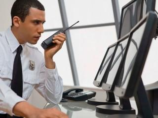 Técnico en Seguridad Privada y Vigilancia