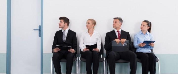 Curso gratis La Seguridad Social. V.3: Desempleo y Jubilación online para trabajadores y empresas
