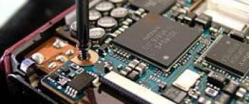 Curso Práctico de Reparación de Ordenadores: Mantenimiento de Equipos Microinformáticos