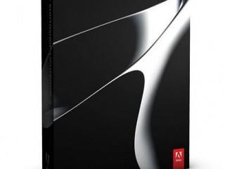 Curso Práctico de Revelado RAW con Adobe Lightroom + Adobe Elements