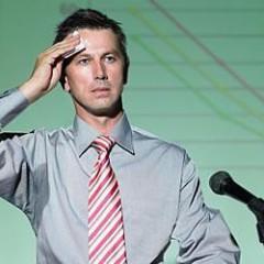 Curso Práctico de Técnicas para Hablar en Público