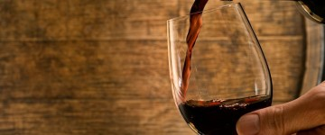 Maridaje, enología y cata de vinos