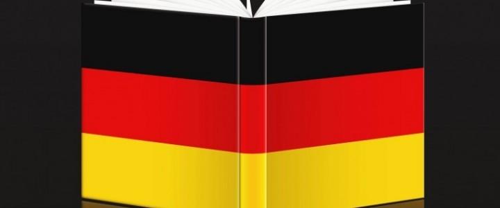 Curso gratis Alemán nivel básico + (A2.1) online para trabajadores y empresas