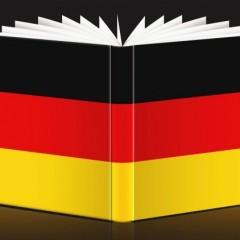Alemán nivel básico + (A2.1)