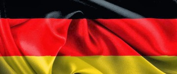 Alemán nivel básico + (A2.2)