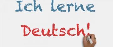 Alemán nivel medio (B1)