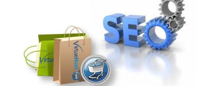 Curso gratis Práctico de Virtuemart 2.0: Cómo Crear una Tienda Online online para trabajadores y empresas