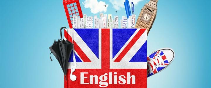 Curso gratis Inglés on-line B2 online para trabajadores y empresas