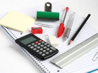 Organización de recursos materiales en una unidad o servicio