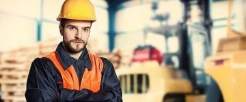 Prevención de Riesgos Laborales - Básico - Sector Almacén