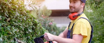 Prevención de riesgos laborales básico - Sector Agricultura
