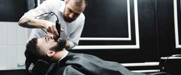 Prevención de riesgos laborales básico - Sector peluquería
