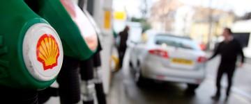 Prevención de Riesgos Laborales Básico. Sector Gasolineras y Estaciones de Servicio