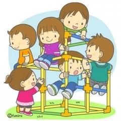 El juego y la comunicación en la infancia - Curso acreditado por la Universidad Rey Juan Carlos de Madrid -