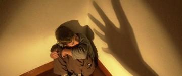 Prevención y detección del maltrato infantil en centros educativos