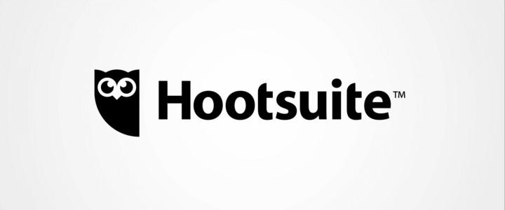 Curso gratis Hootsuite: gestionando los medios sociales online para trabajadores y empresas