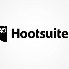 Hootsuite: gestionando los medios sociales