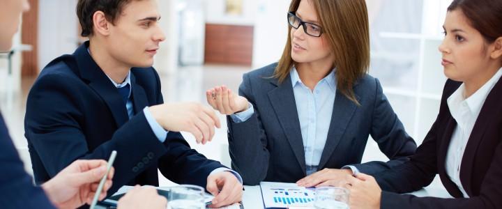 Curso gratis Las Nuevas Tecnologías en la comunicación y sus relaciones con la Administración online para trabajadores y empresas