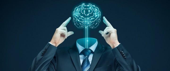 Curso gratis PNL para empresas. Programación Neurolingüística online para trabajadores y empresas