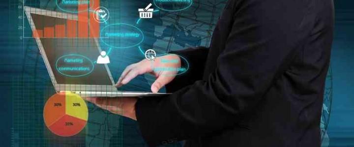 Curso gratis Especialista TIC en Growth Hacking online para trabajadores y empresas