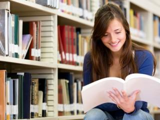 Técnico Profesional en Pedagogía Montessori