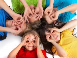 Curso Superior en Psicología Aplicada en el Ámbito Educativo