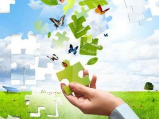 Postgrado en Gestión y Auditoría Medioambiental (ISO 14001 - ISO 19011)